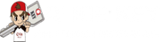 Ahli Kunci Sumedang | Q'kie Key